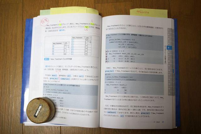 RStudio本3.jpg